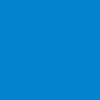 Azul Luminoso