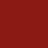 Rojo Inglés